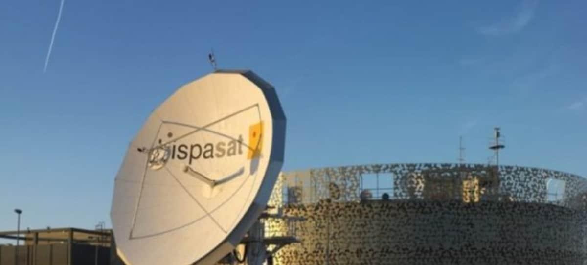 Abertis alcanza los 14 consejeros en Hispasat, cuya venta está aún en el aire