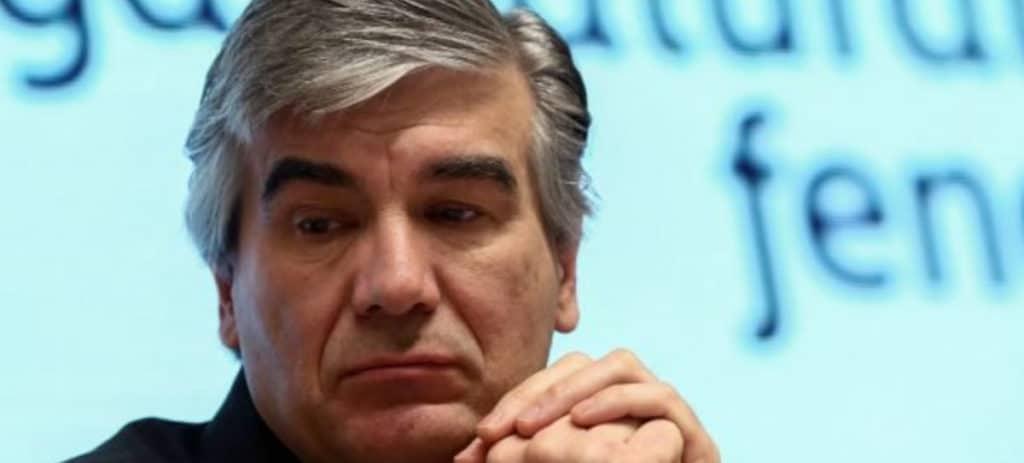 Rioja Bidco entra en el consejo de Gas Natural Fenosa