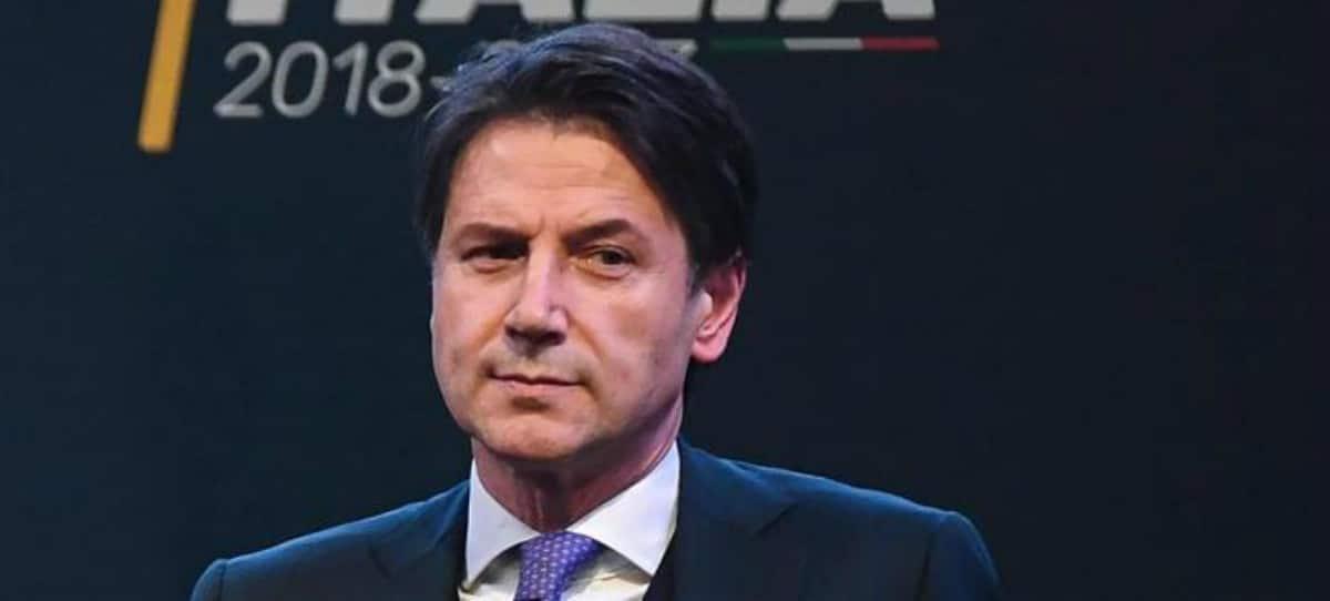 «En Italia cada día nos cuentan una cosa sobre el déficit, tienen poca credibilidad»