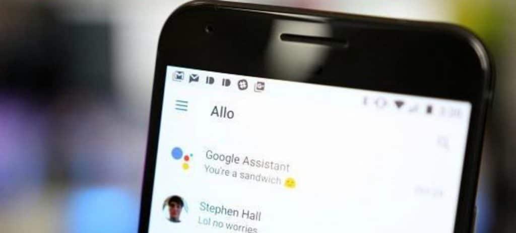 El asistente digital de Google podrá hablarte por teléfono