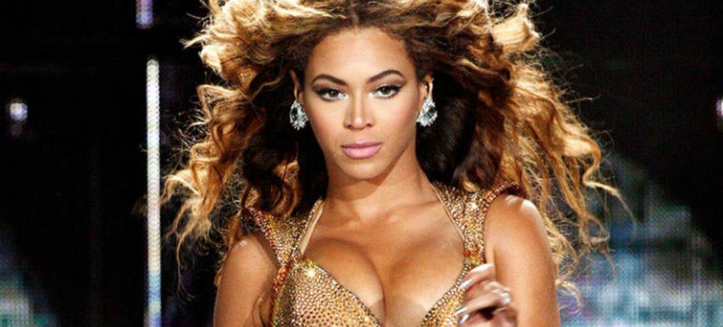 Beyoncé se compra una iglesia de 700 metros cuadrados por 850.000 dólares
