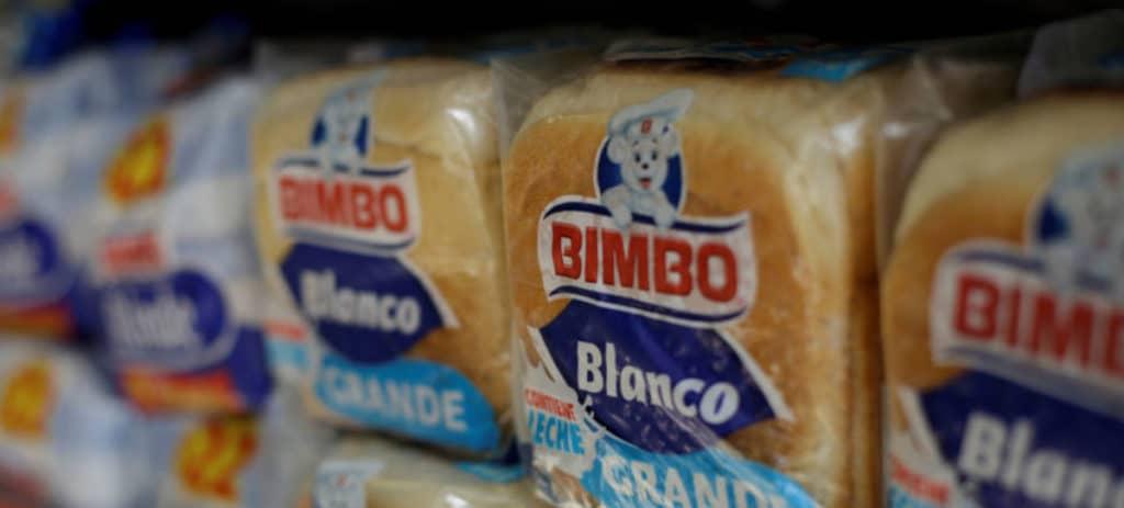 Bimbo gana un 16% menos y se queja de los altos impuestos en España