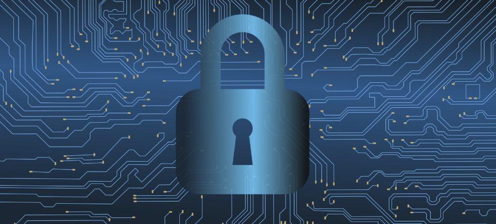 El sector bancario, desprotegido frente a los nuevos ciberataques