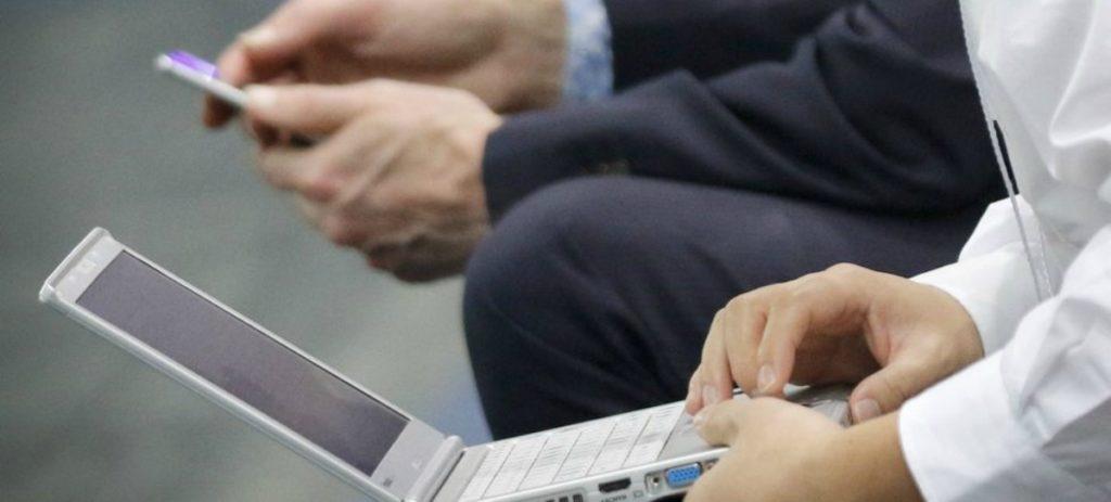 Autónomos y PYMES: ¿Cómo adecuarse a la nueva Ley Europea de Protección de Datos?