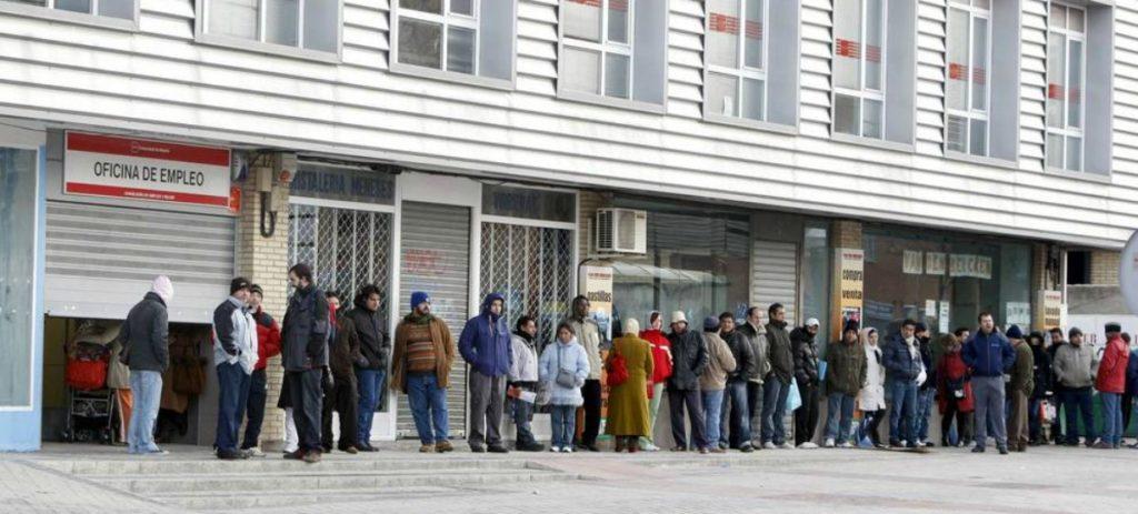 La renta básica no estimula el empleo, según el experimento realizado en Finlandia