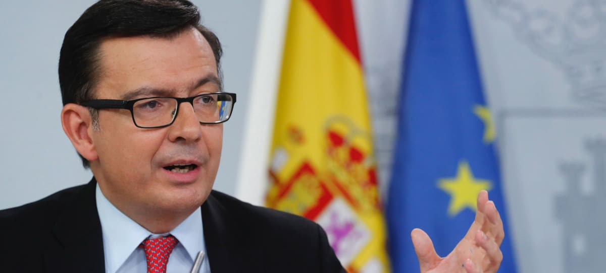 España aún debe casi 24.000 millones del rescate bancario