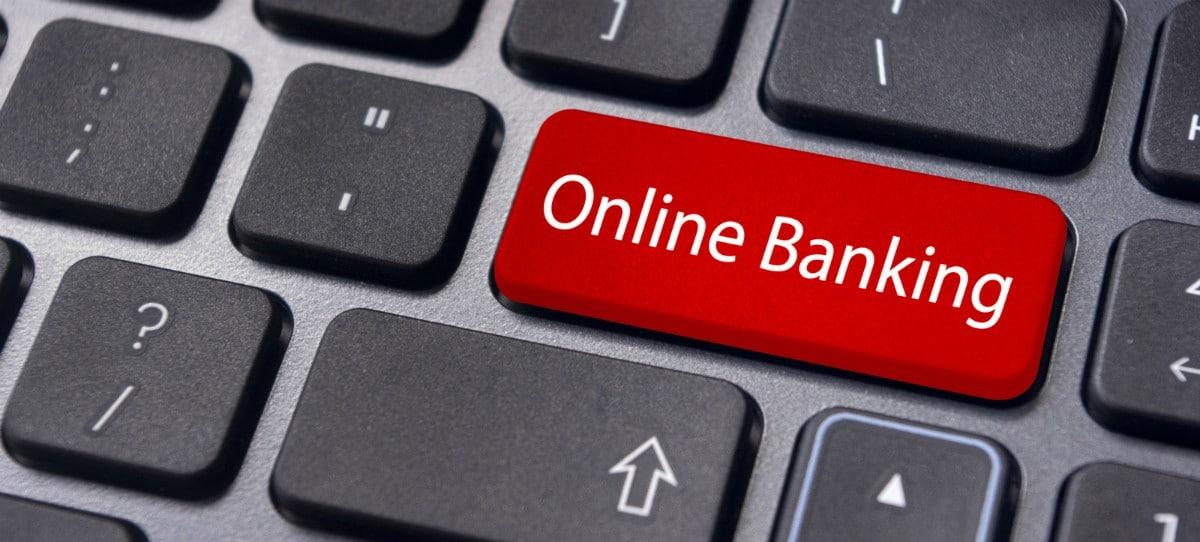 Claves del perfil del nuevo usuario de banca