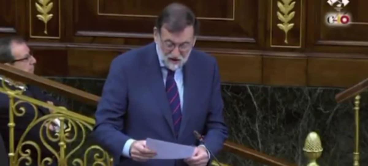 Las Mejores Frases De Mariano Rajoy Que Se Volvieron Viral