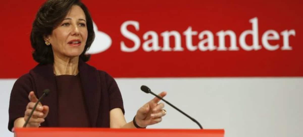 Santander Brasil entre las 10 empresas que «cambian el mundo», según Fortune