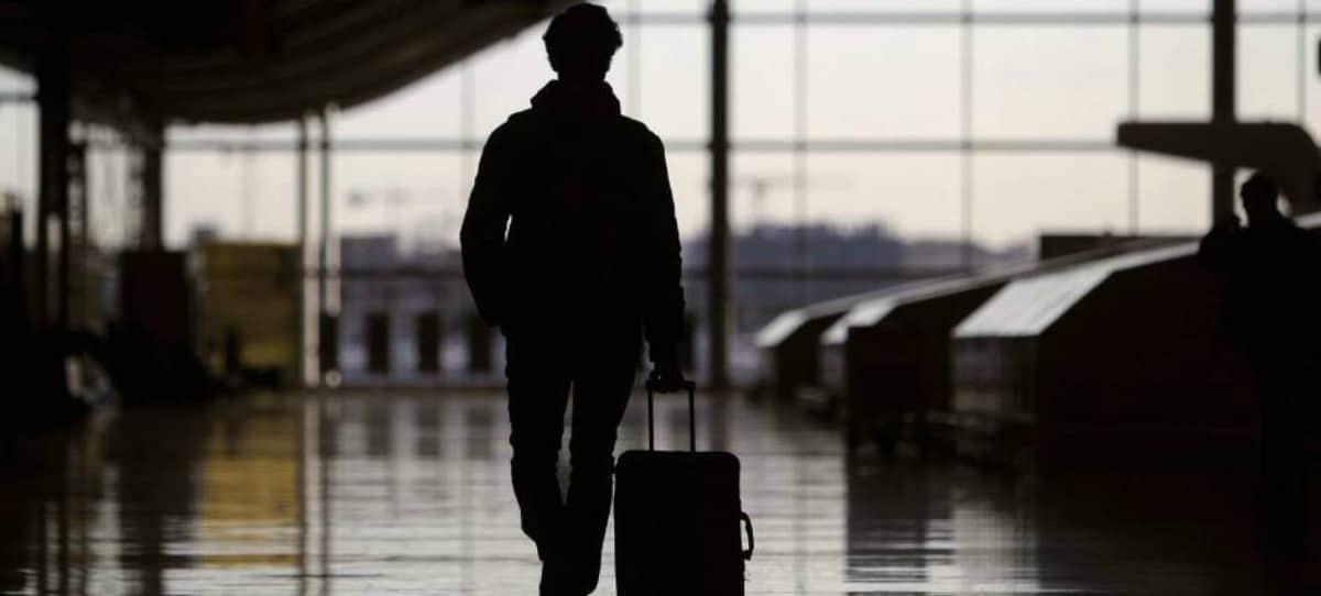 Factores clave para la satisfacción del viajero de negocios