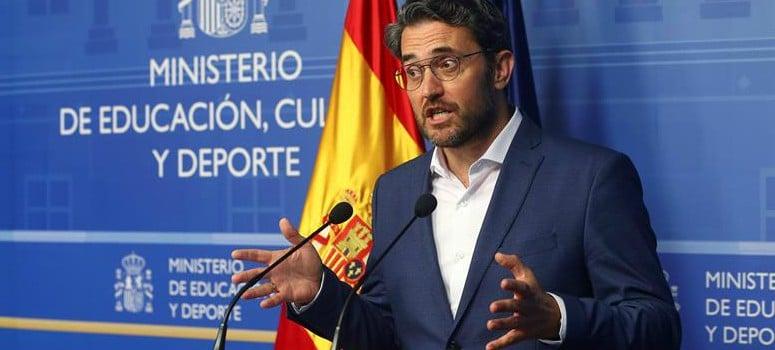 Huerta se va acusando a todos los autónomos de defraudadores y a Montoro de caza de brujas