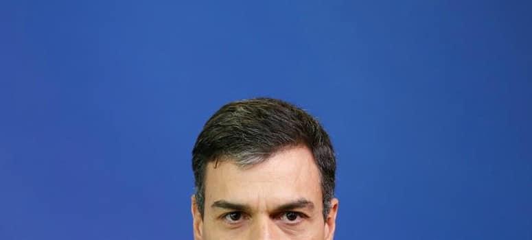 Ni Sánchez se cree el CIS porque con la ventaja que le da al PSOE convocaría elecciones ya