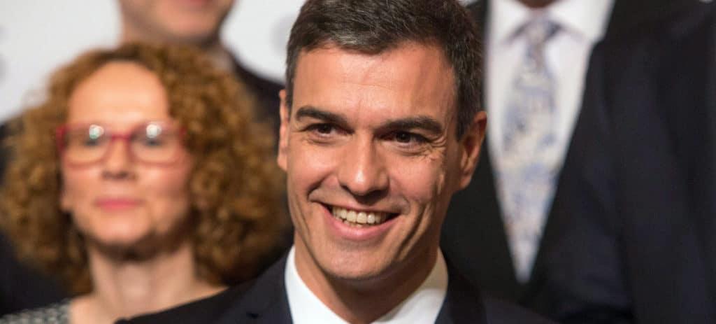 Garicano: La subida de pensiones en Euskadi la pagarán todos menos los vascos