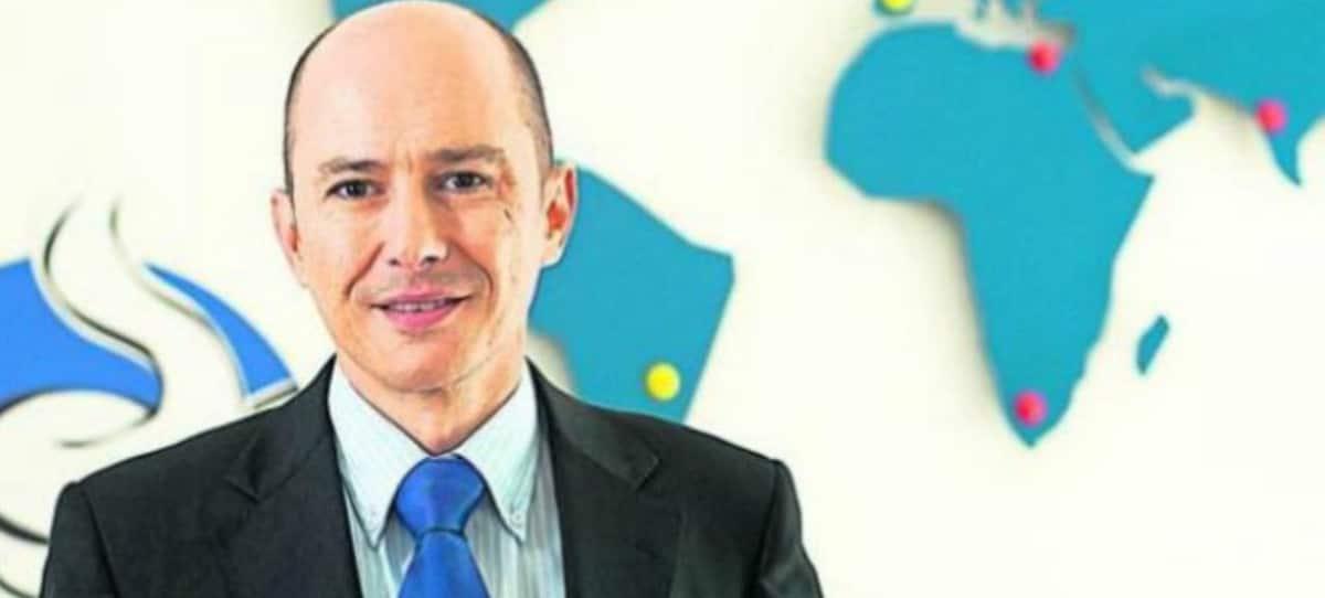El juez Pedraz propone juzgar al fundador de Gowex por presunta estafa