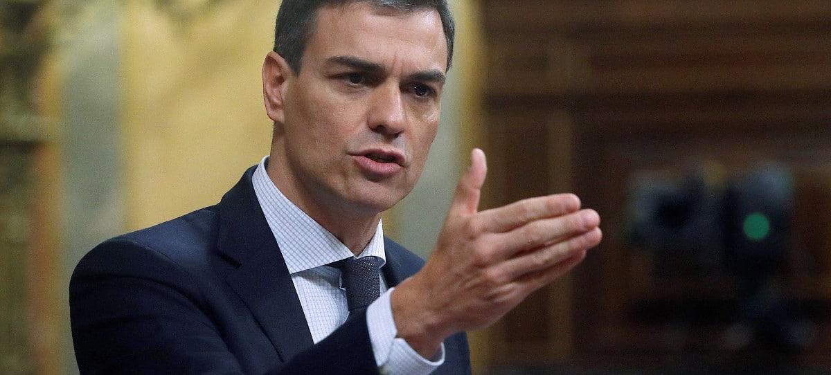 Los inversores sangran al Tesoro tras la llegada de Sánchez