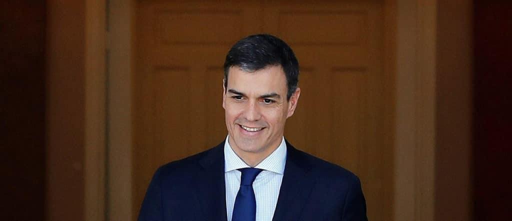 La inflación vuelve a golpear a trabajadores y pensionistas, mientras Sánchez aún no tiene su techo de gasto