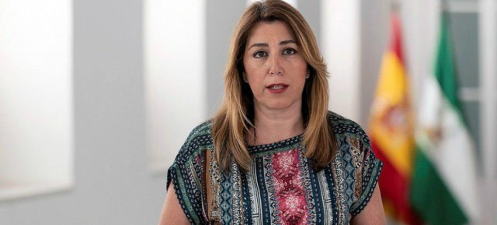 El caso Edu, con imputados relacionados con el PSOE, archivado