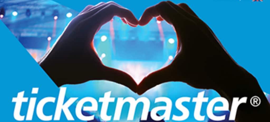 Ticketmaster sufre el robo de datos personales y bancarios de clientes
