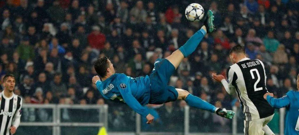 Hacienda acepta la condena a Cristiano Ronaldo: 18,8 millones y 2 años de cárcel, aunque no la pisará