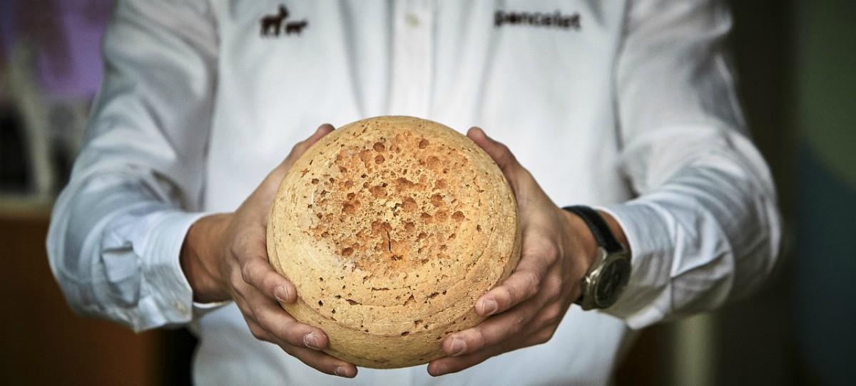 Poncelet inicia un proceso de captación de partners para abrir Cheese Tavern en distintos lugares