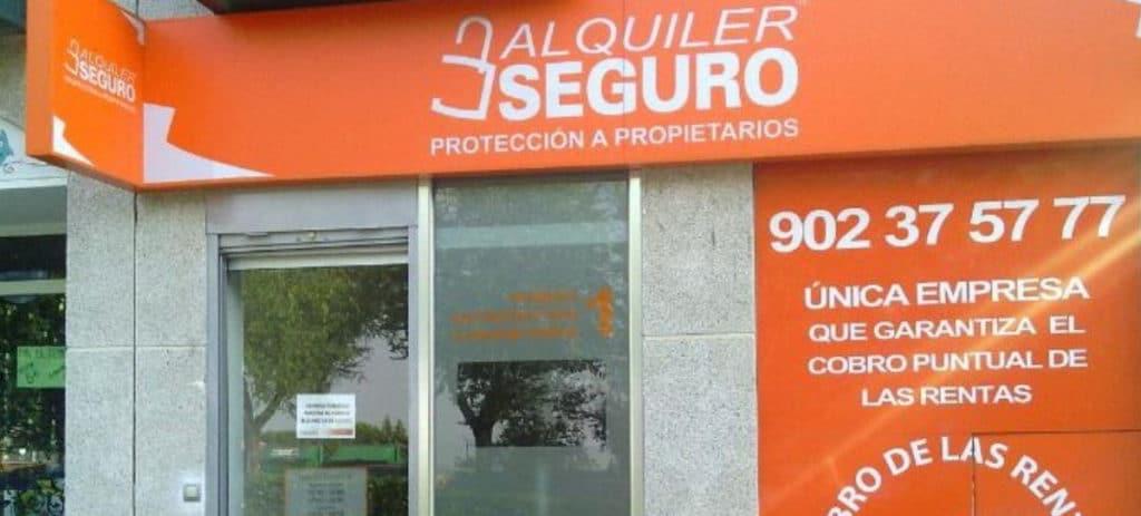 Quid Pro Quo, la socimi de Alquiler Seguro, se estrena en el MAB con ascensos del 2%