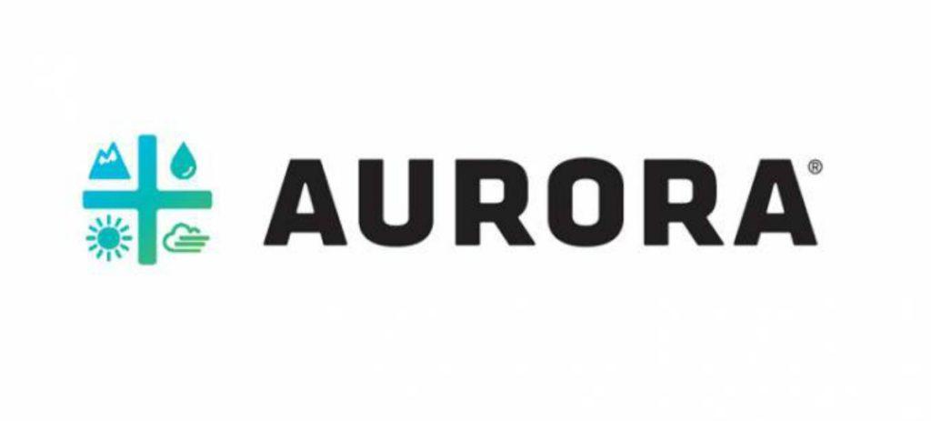 """""""No me imagino una compañía como Aurora Cannabis en Europa"""""""