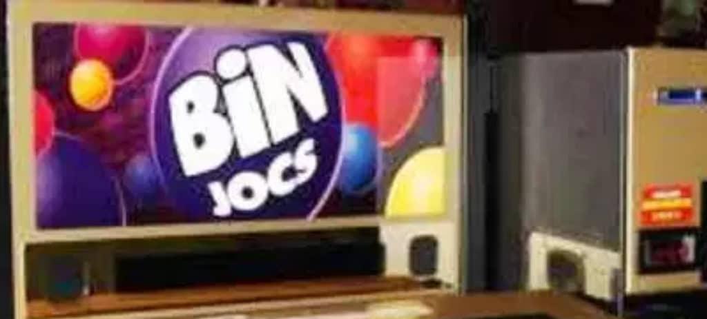 """Revés del Supremo a Cirsa (Blackstone) por el juego """"Binjocs"""""""