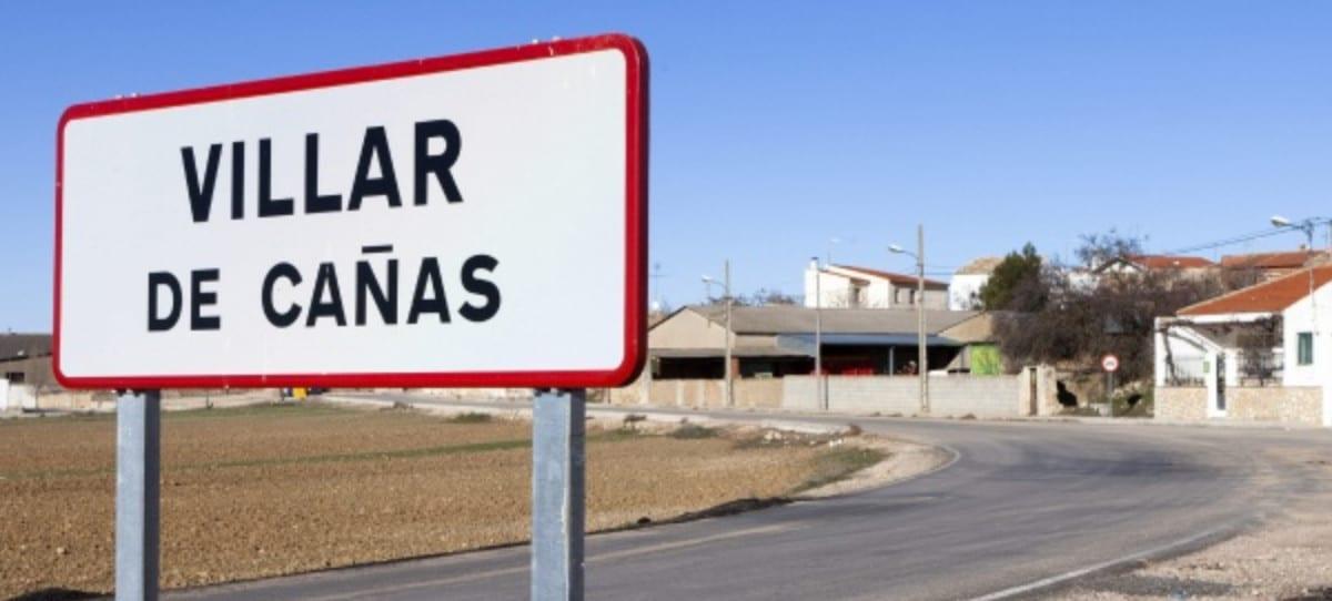El Consejo de Seguridad Nuclear demora el permiso para el ATC de Villar de Cañas