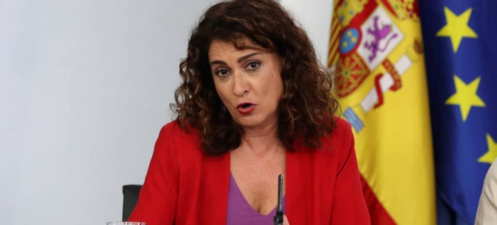 Hacienda impondrá un tipo mínimo en Sucesiones para atacar a Madrid y Canarias
