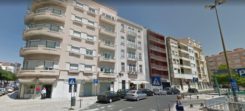 Así trata de pinchar Portugal su burbuja inmobiliaria