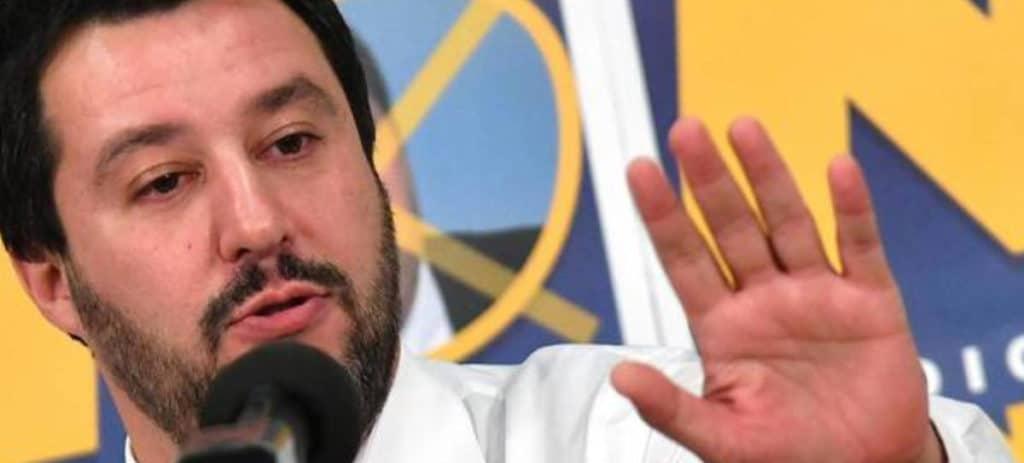 Italia pone coto a los contratos temporales, subvenciones y prohíbe la publicidad del juego