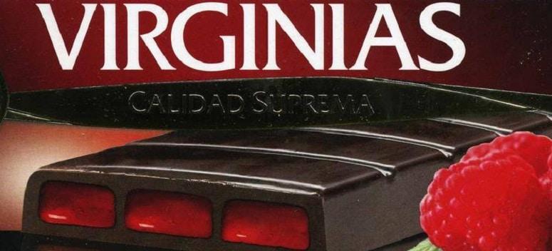 120 despidos en turrones y helados Virginias tras la compra de Acrimont Investment y Risi