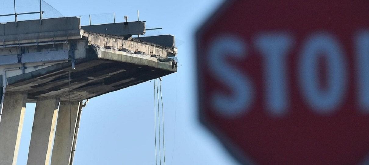 El Gobierno italiano revocará a Atlantia concesiones y la multará con 150 millones