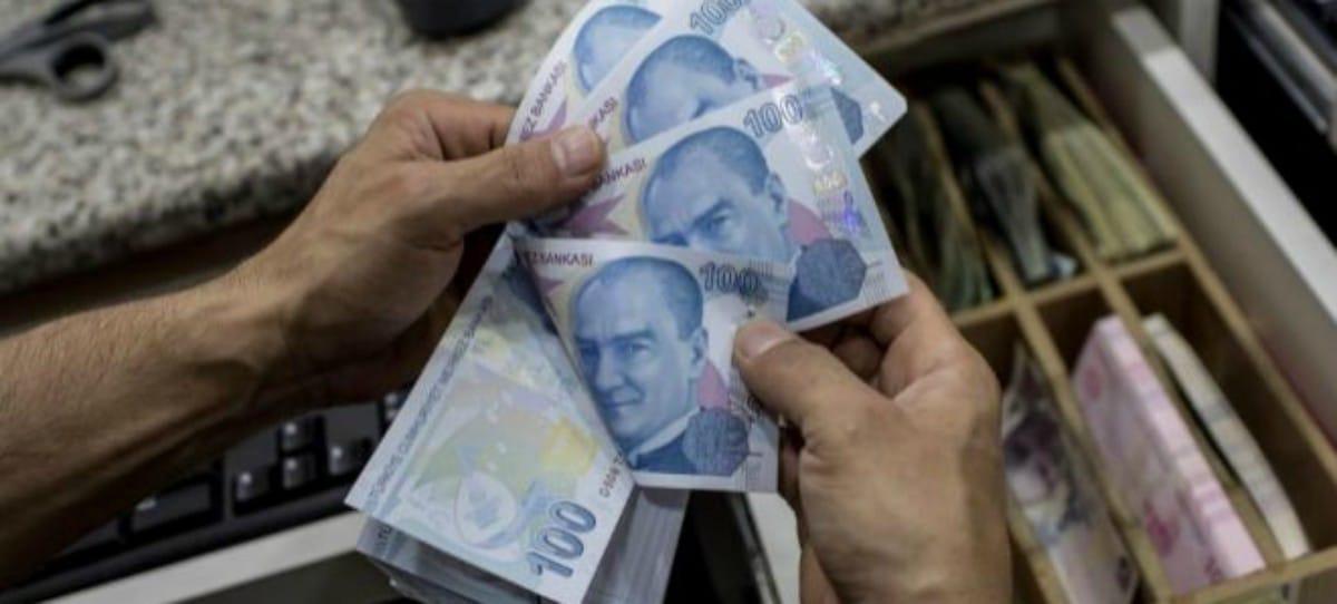 """""""La lira turca se ha estabilizado, y da un poco de fuelle a países emergentes"""""""