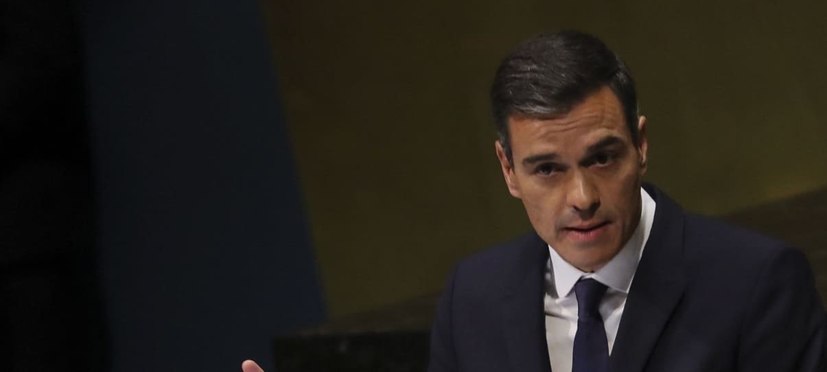 Cada español debe ya más de 25.000 euros a cuenta del Estado y Sánchez quiere 6.000 millones más para gastar