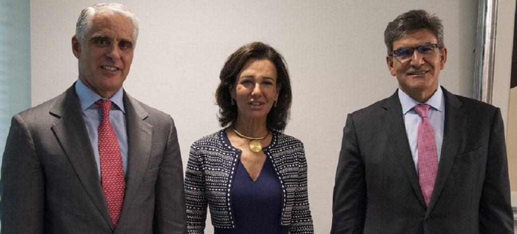El Banco Santander pensaba que fichar a Orcel sería más barato por su vinculación con UBS