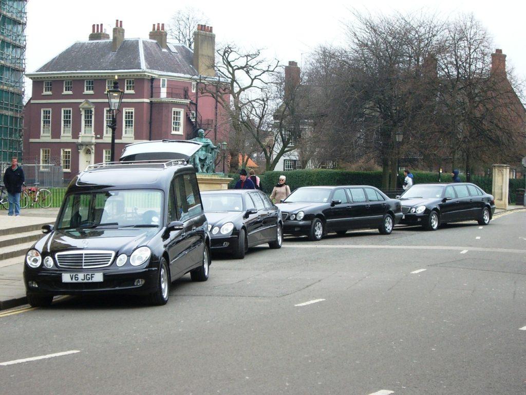 Efuneraria, una funeraria online para gobernarlas a todas