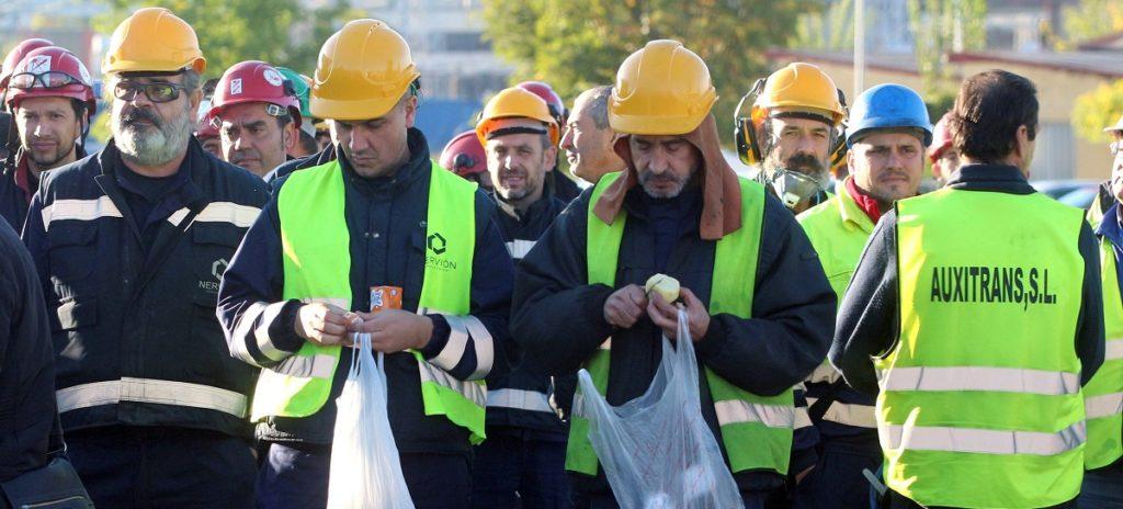 Endesa prepara el despido de 170 trabajadores