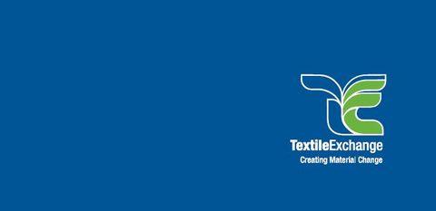 Textile Exchange reconoce el liderazgo de C&A en uso de Fibras y Materiales Sostenibles