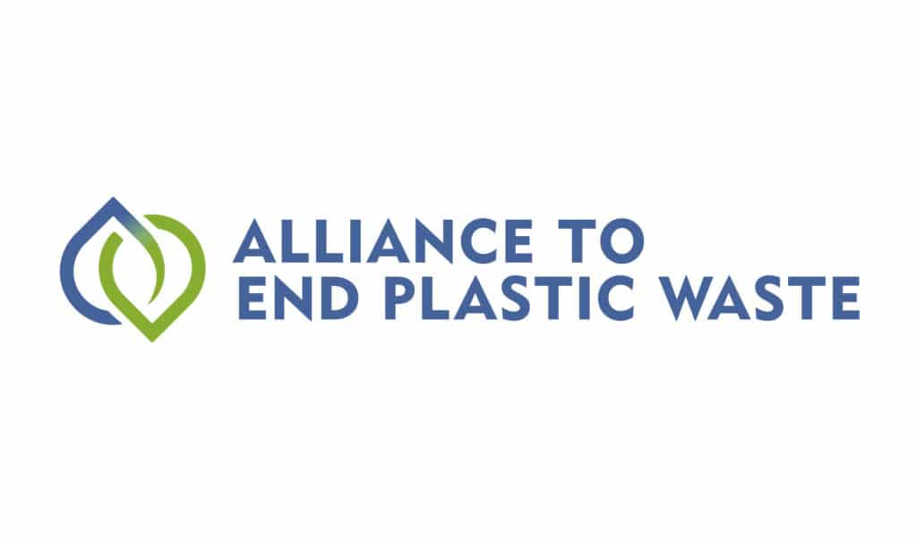 """Henkel, miembro fundador de la nueva """"Alliance to End Plastic Waste"""""""