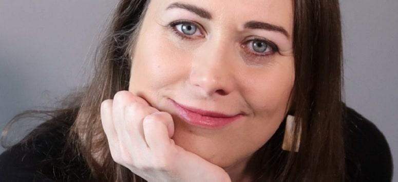 Laura Mascaró: 'Muchos homeschoolers son artistas, emprendedores o se dedican a profesiones tan nuevas que aún no existe formación reglada para ellas'