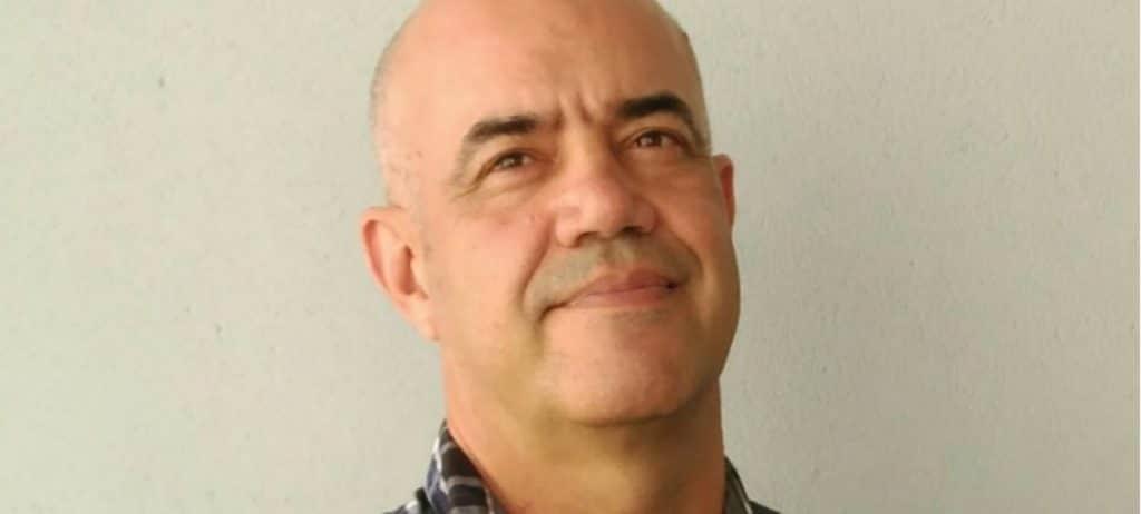 Pedro Romero: 'Existen 1.600.000 denuncias de violencia de género en España desde 2004, el 80% sobreseídas'