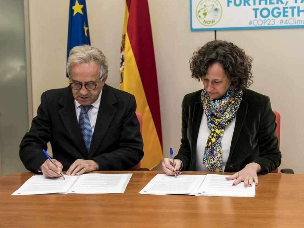 DH Eco Energías anuncia 88,3 millones para redes de calor por biomasa en cinco ciudades