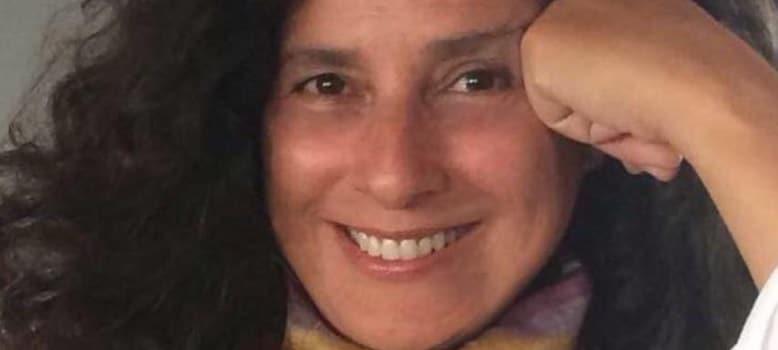 Miriam Tey: 'Lamentablemente la ausencia del Estado en Cataluña ha sido flagrante'