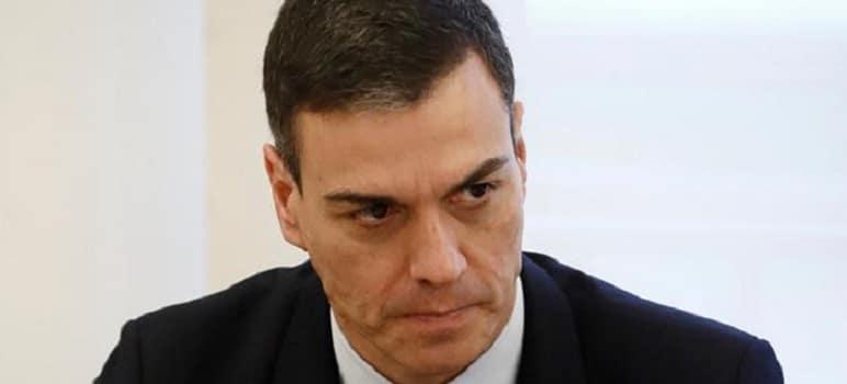 Sánchez se reúne el jueves con los autónomos con la polémica de los técnicos de Hacienda de por medio
