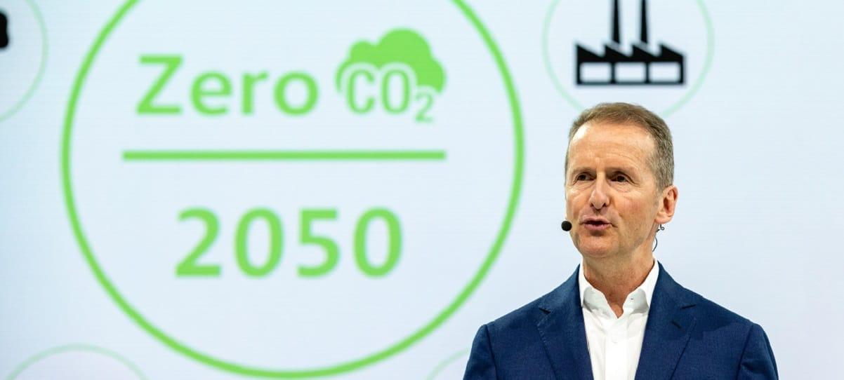 Volkswagen da por rotas las negociaciones para indemnizar a los afectados por el 'dieselgate'