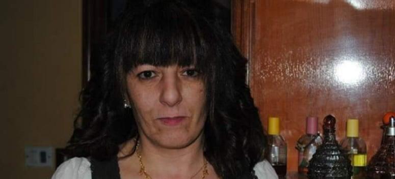 Mari Mar Álvarez: Los asistentes sociales me quitaron a mi nieto de un 'añito' con informes falsos