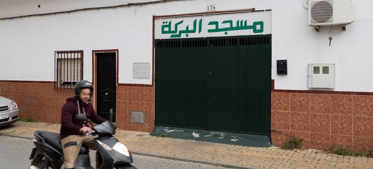 EI recomendó al yihadista marroquí de Sevilla esperar a cometer el atentado