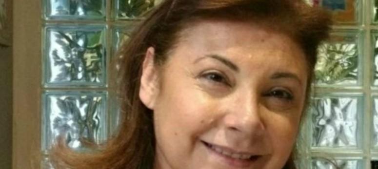 Randa Sayegh Hamati: En España muchos aprovechan el Islam para cobrar subvenciones y adoctrinar