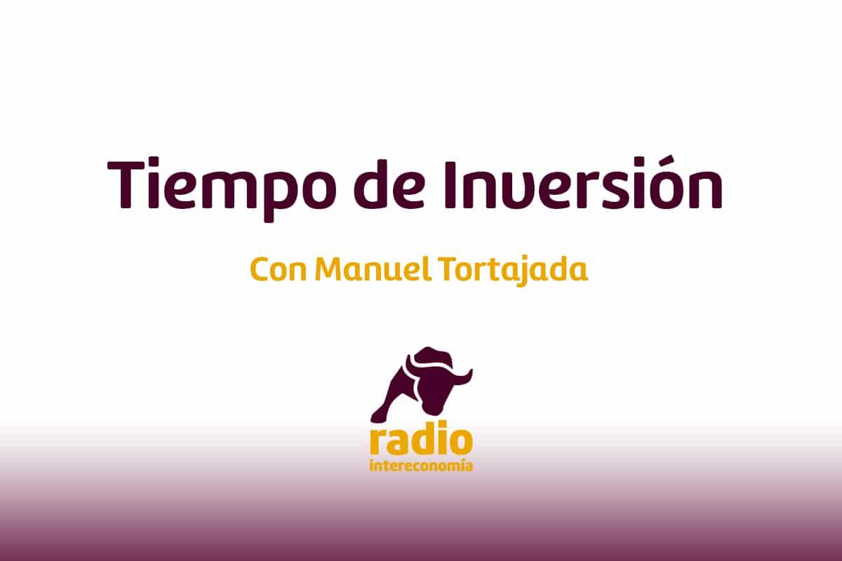 TIEMPO DE INVERSIÓN imagen